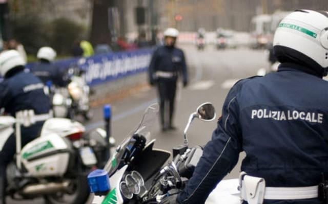 politie-italia1-640x399