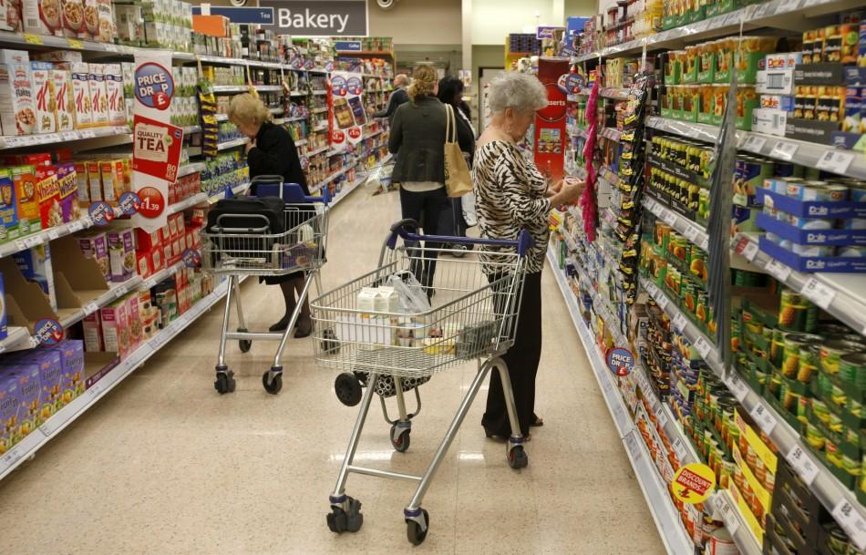 supermarket (1)