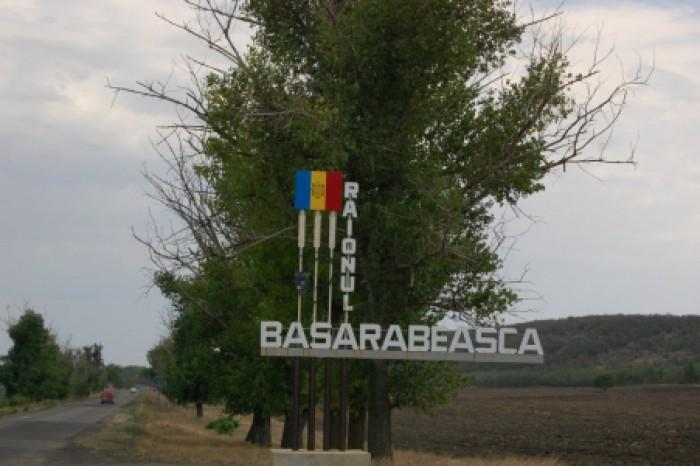 basarabeasca