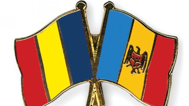 flag romania_moldova_38324900 (1)