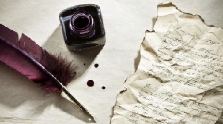 scrie