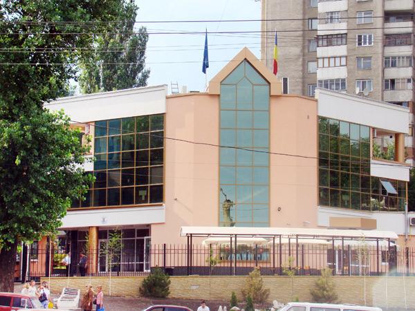 Consulatul-Romaniei-2