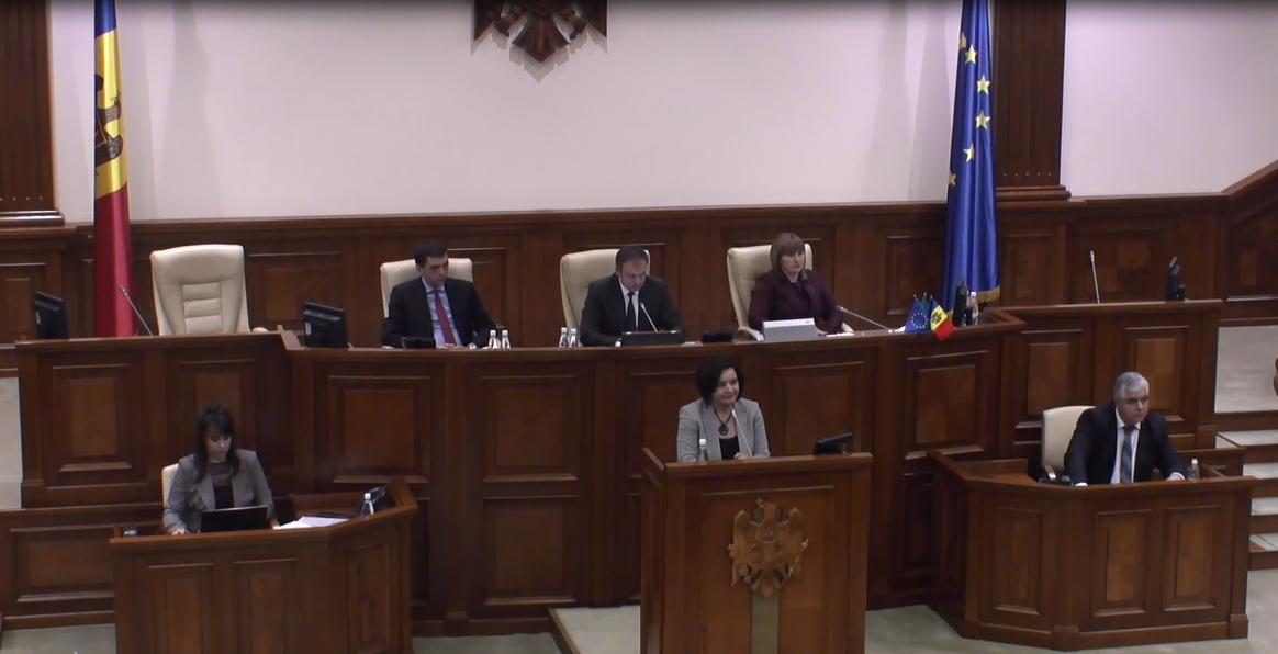 babuc_parlament