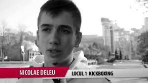 nicolae-deleu-captura-youtube