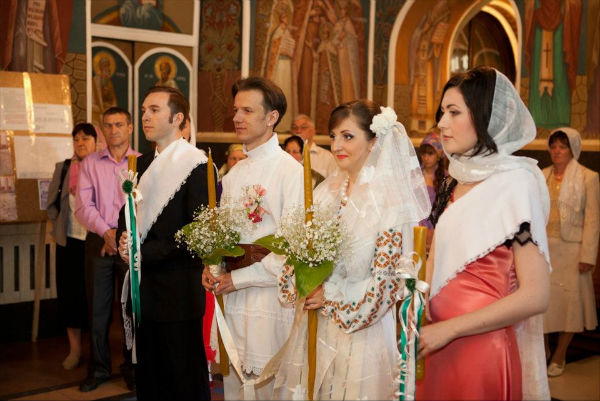 foto*simbol: nunta-moldova.md