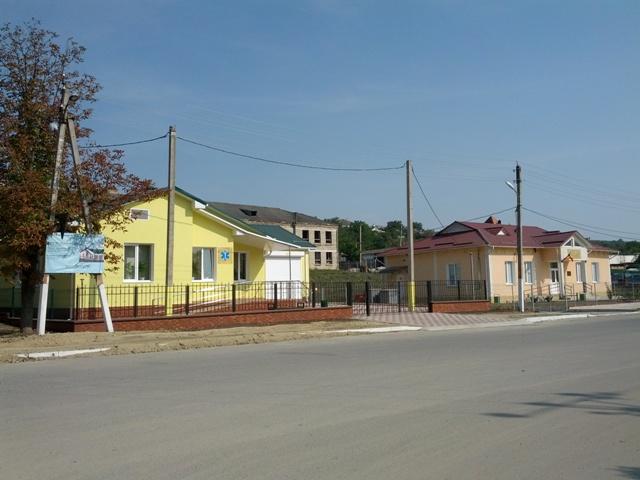 drumuri-1
