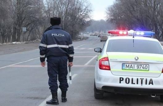 politia_intruniri
