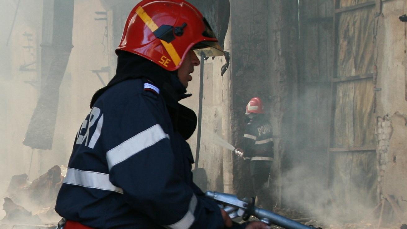 pompieri_19