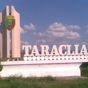 taraclia