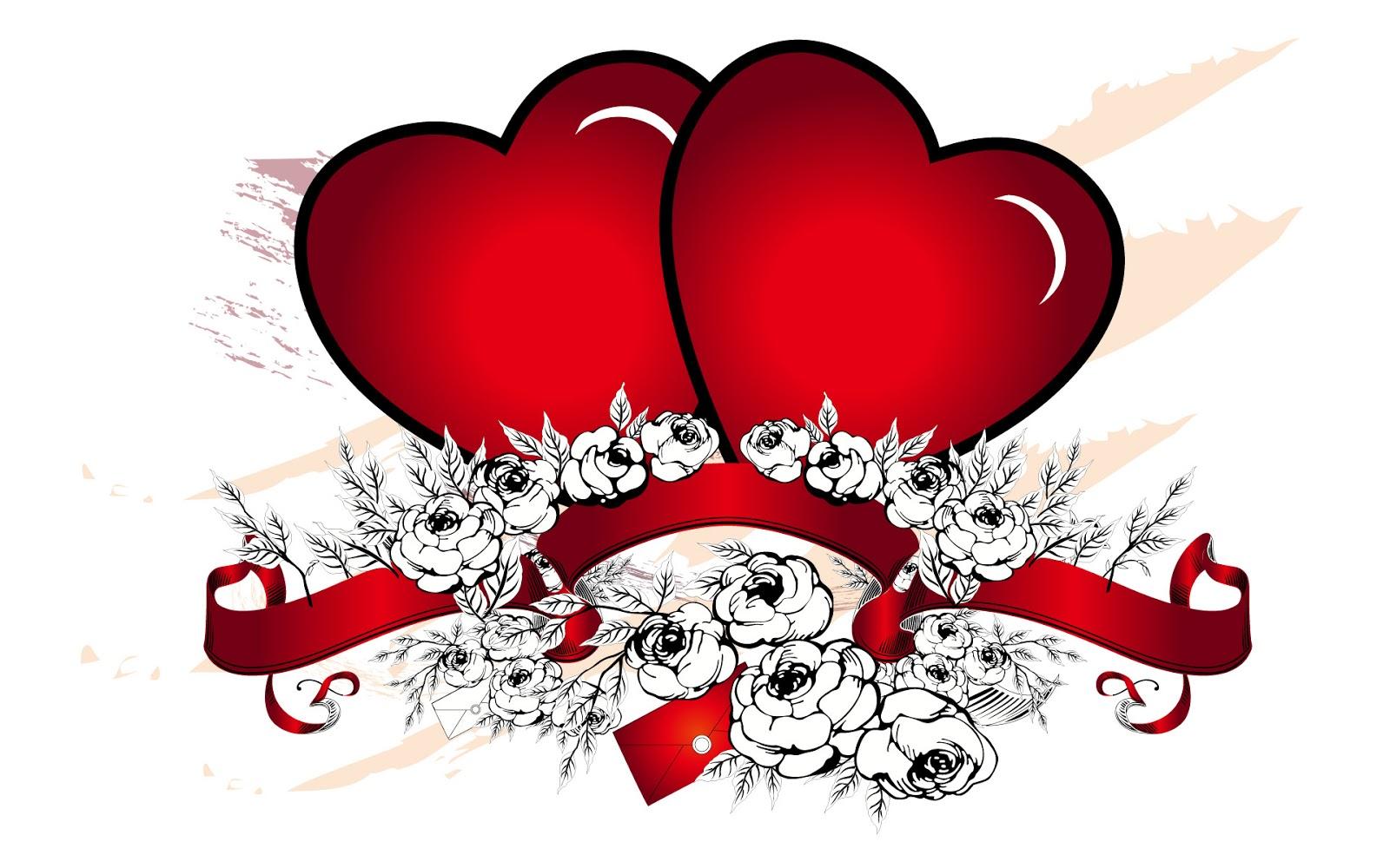 inimioare (4)