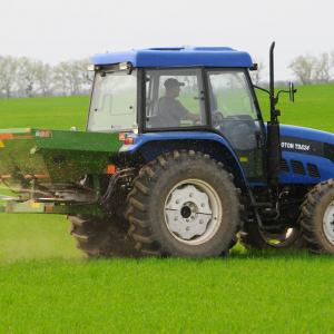 6267-fertilizare