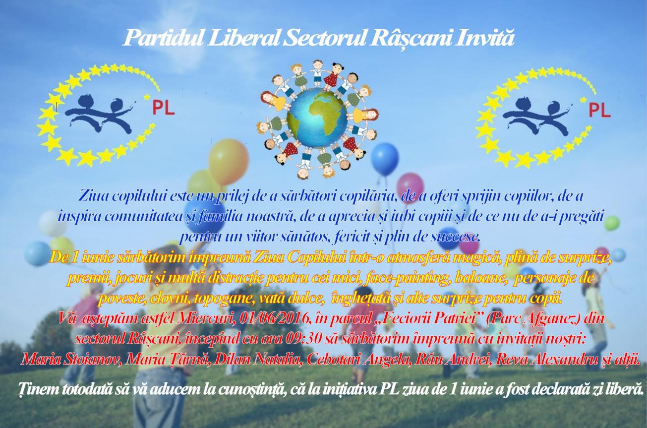 PL final 1
