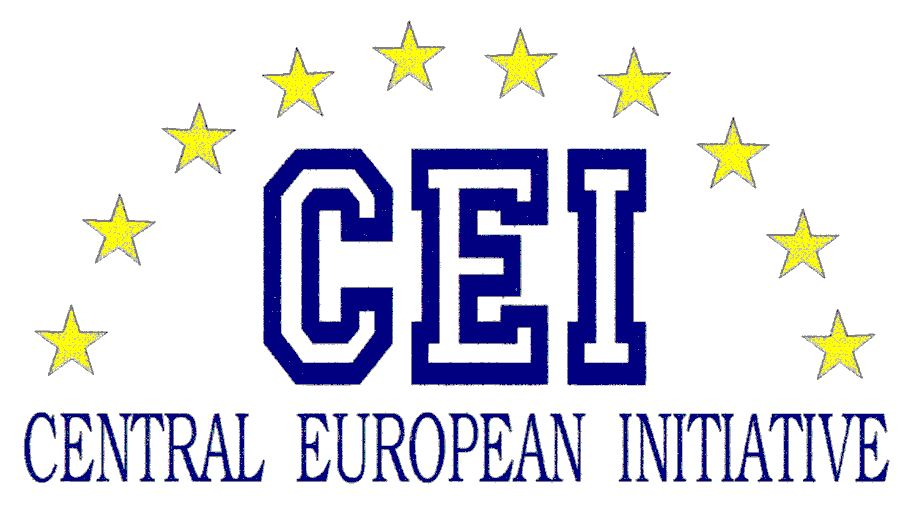cei_logo_1