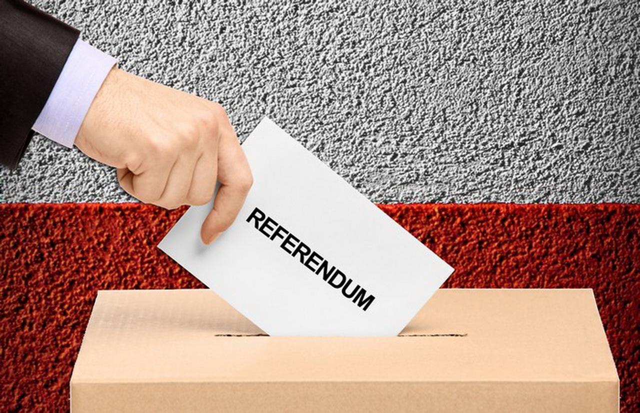 referendum-liteni-dolhasca