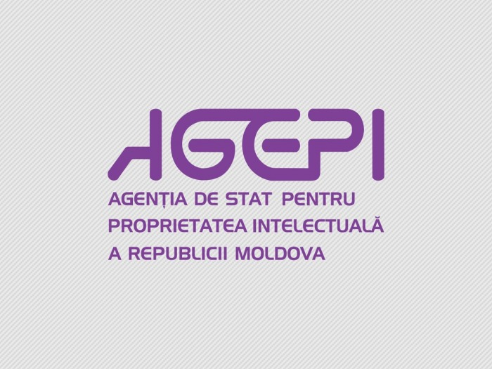 agepi