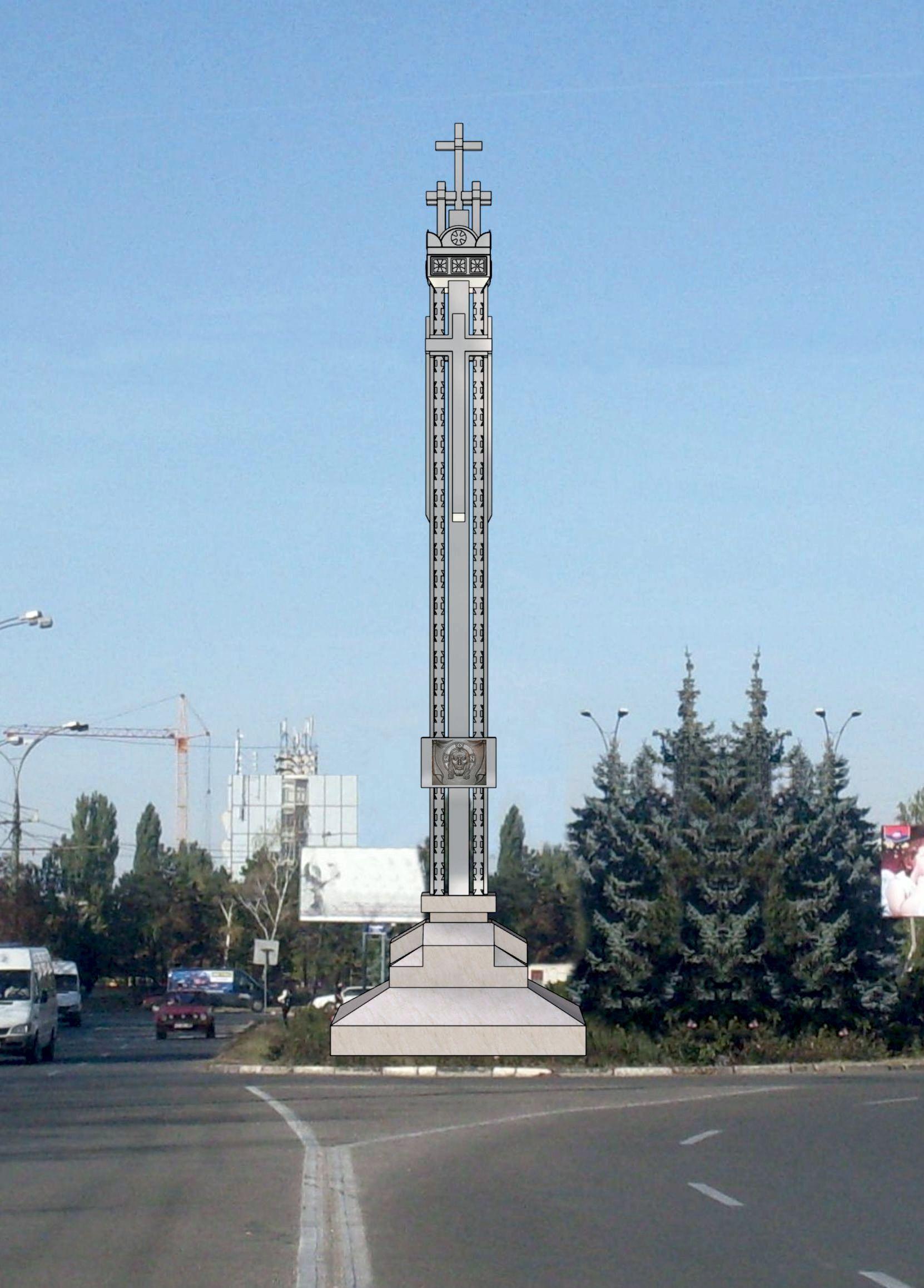 monument-coloana-cerului-intersectia-moscova-studentilor-3