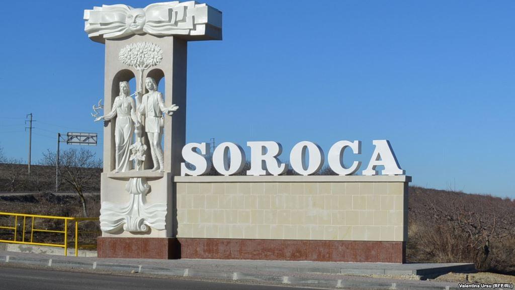 Soroca 01