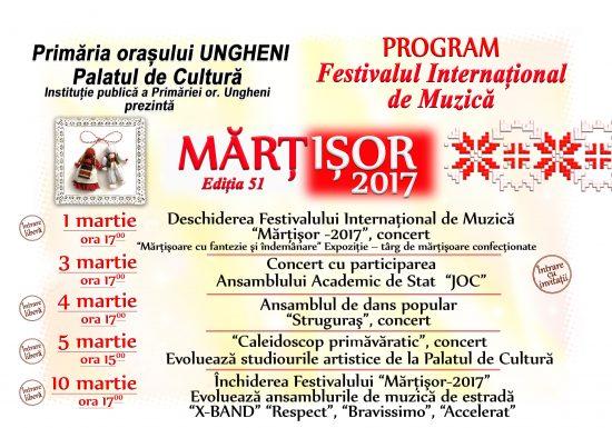 Martisor-Programa-550x385