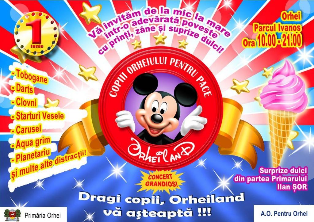 orhei1