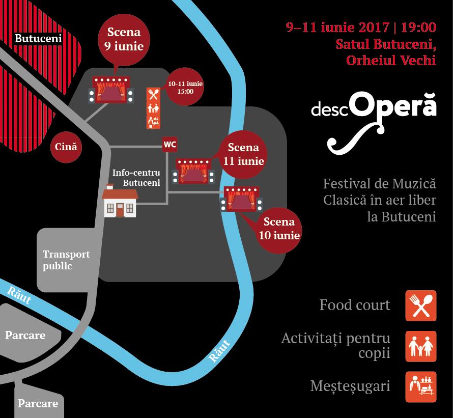 DescOpera_map-04