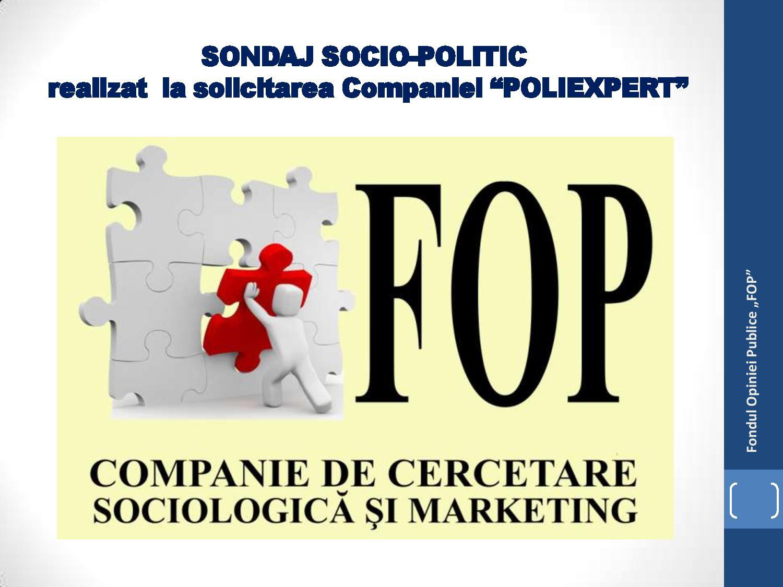 Sondaj_Poliexpert_FOP (1)