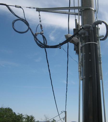 dataliu-2-solutie-de-legatura-electrica-leat-la-pta