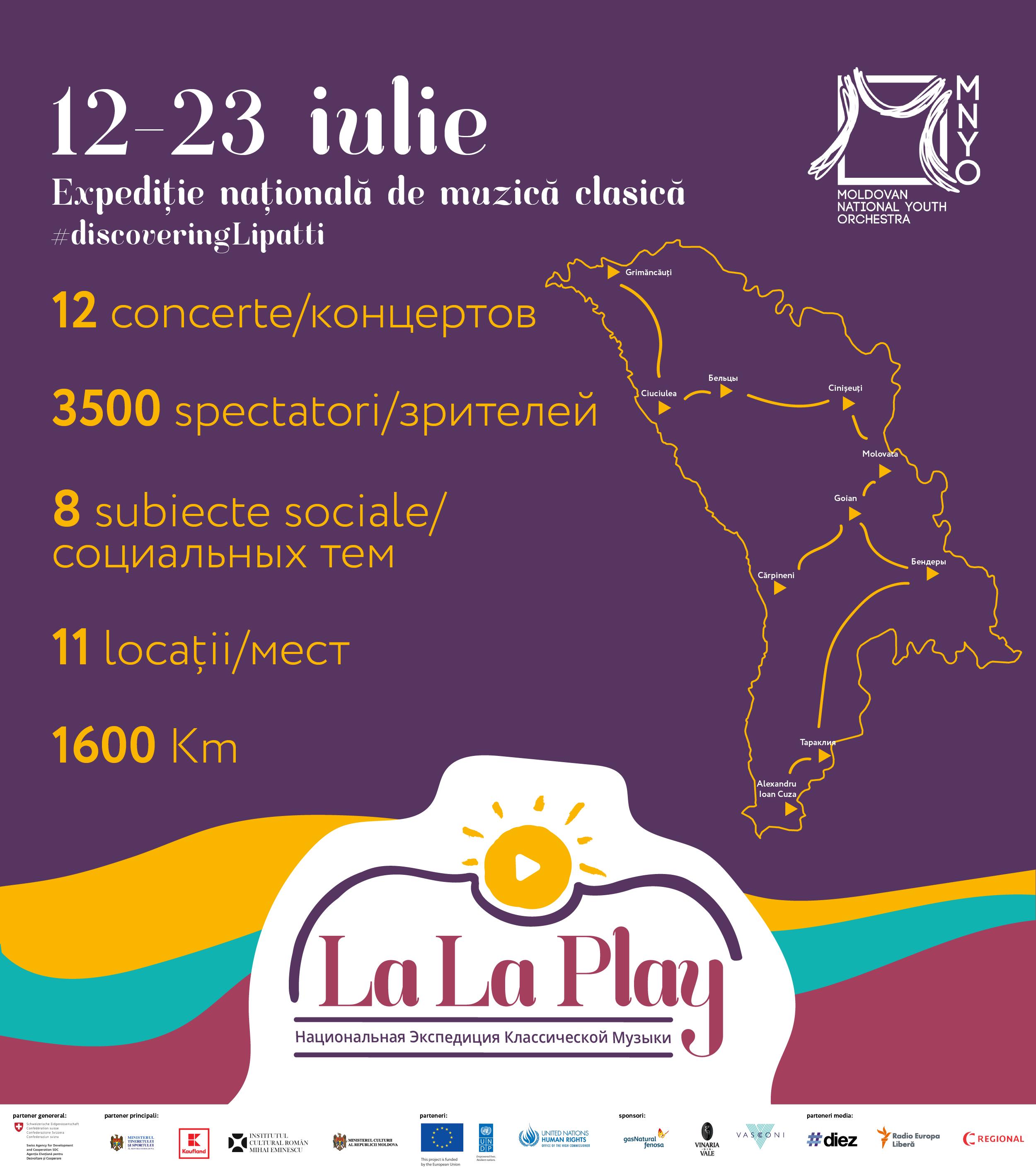13088-la-la-play