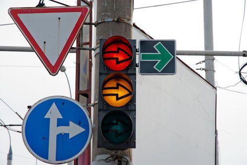 semafor-sageti
