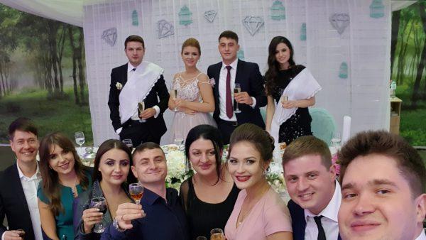 nunta3