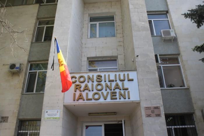 partidul-liberal-a-pierdut-doua-functii-de-vicepresedinte-in-consiliul-raional-ialoveni-1478586691