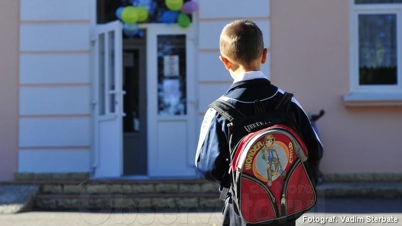 scoala-foto