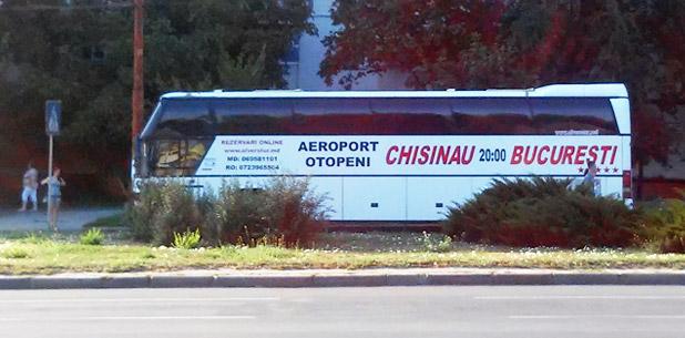 transport-chisinau-bucuresti-alverstur