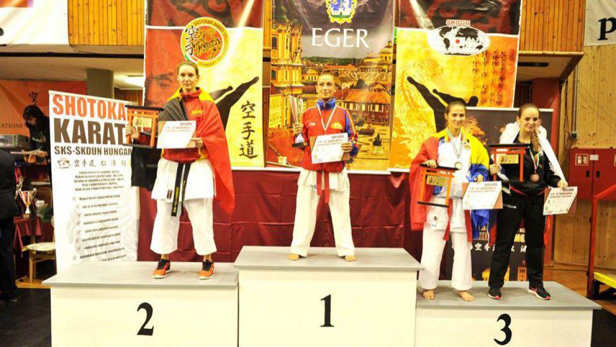 sportivii-moldoveni-au-cucerit-12-medalii--dintre-care-4-de-aur--la-campionatul-mondial-de-karate-shotokan-37967