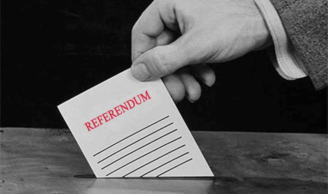 19-referendum-1132x670