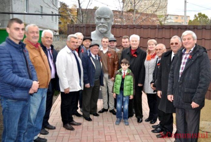 Lenin-straseni-1-696x470