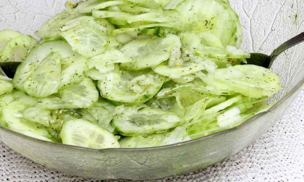 salata-care-curata-arterele-1024x614