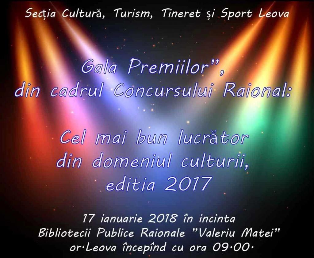 gala-culturii-01-01-01_8059080