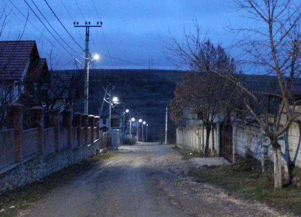 iluminat-nucari-3