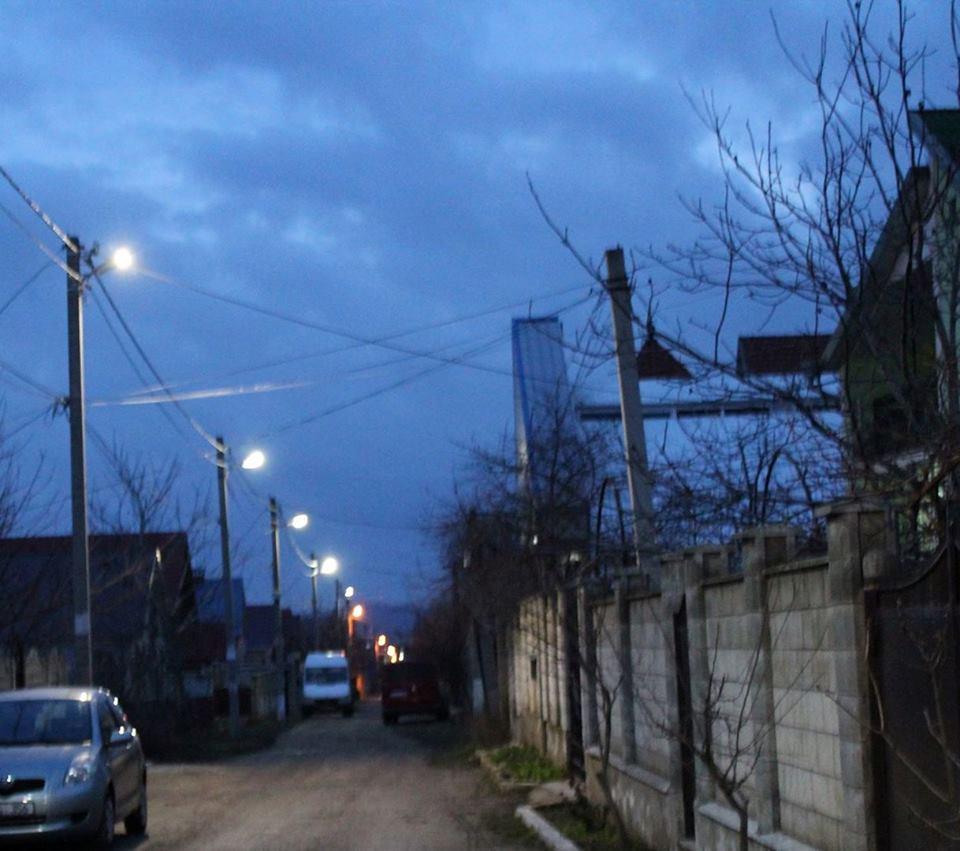iluminat-nucari-4