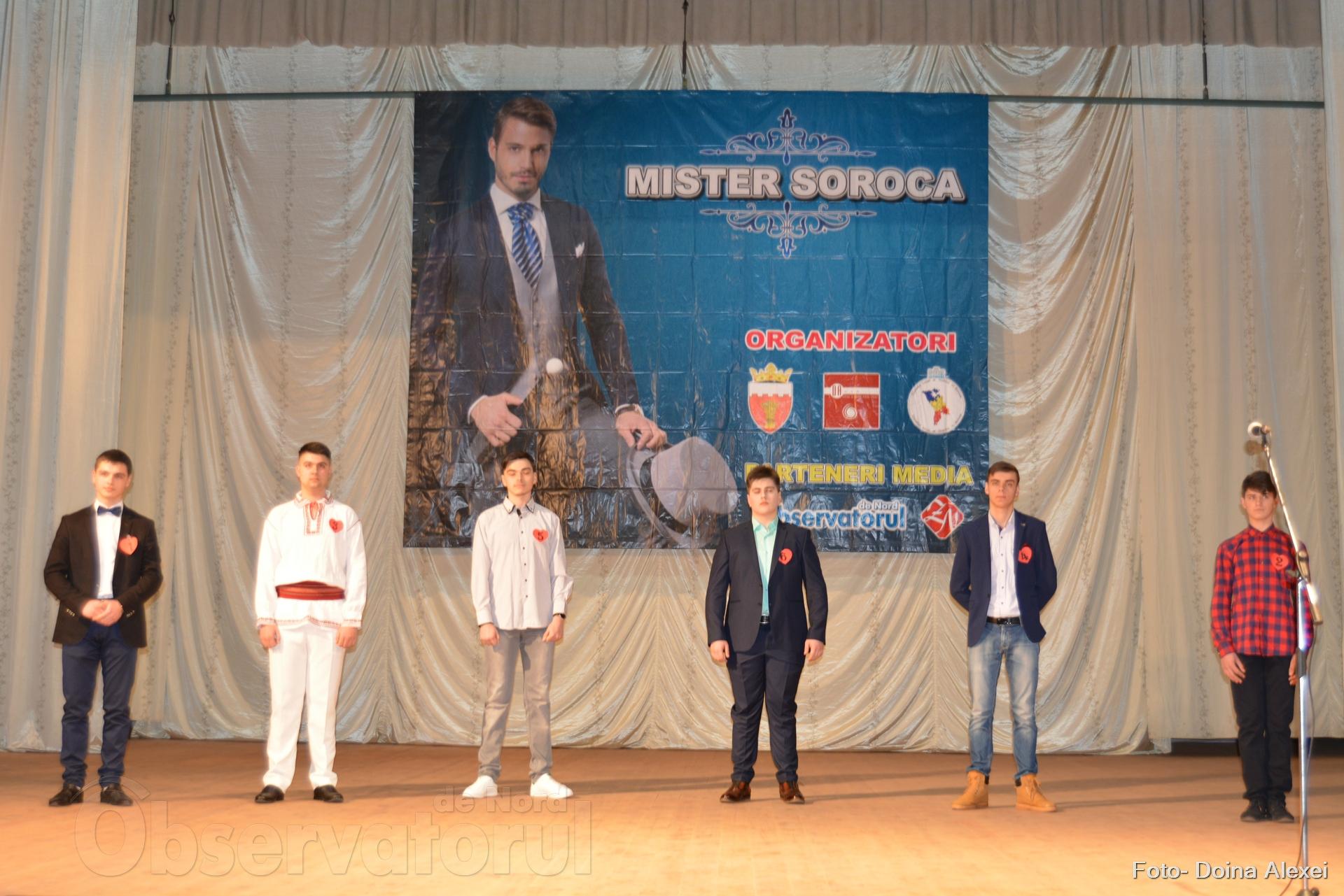 Mister_Soroca3