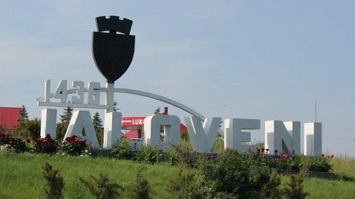 ialoveni