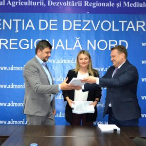 Contract_Drochia_ADR-UE_3