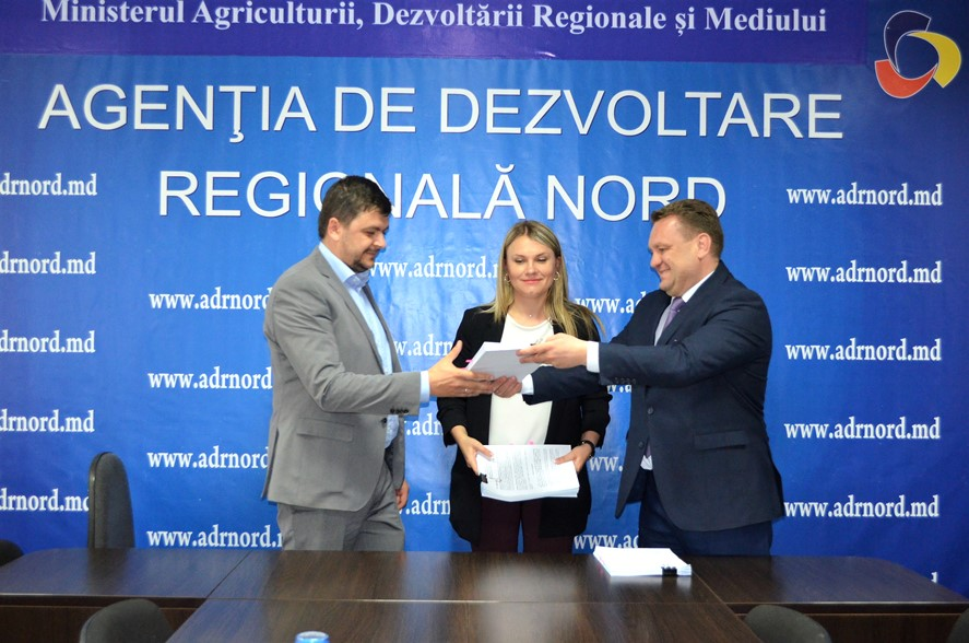 Contract_Drochia_ADR-UE_3
