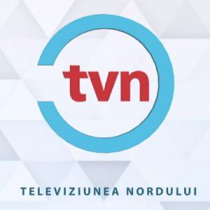 tvn-tv-nord-md