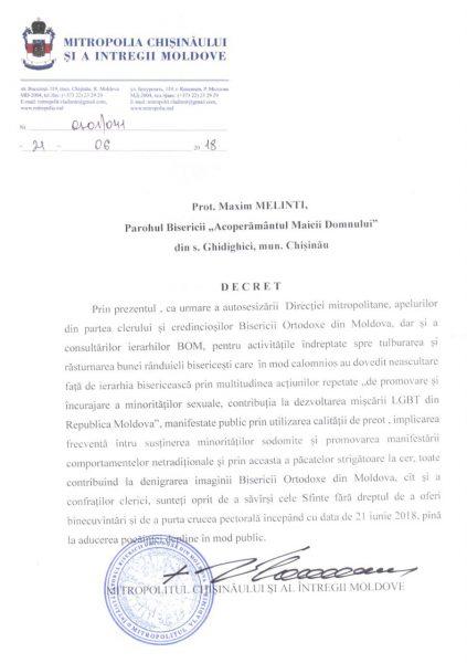 decret_melinti