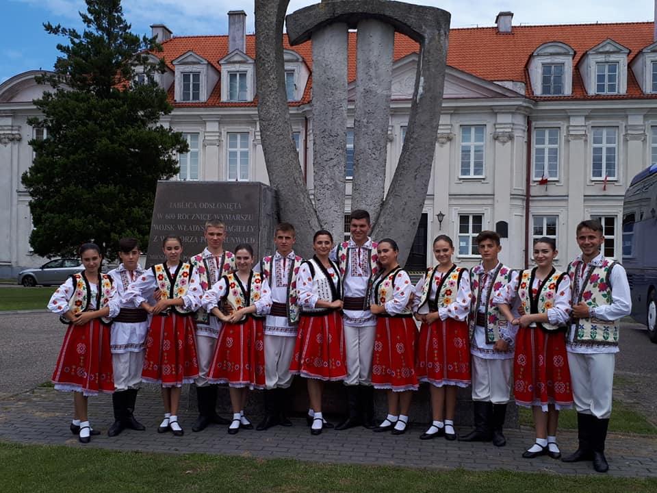 Polonia4