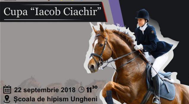 Eveniment-Cupa-Iacob-Cechir-636x352