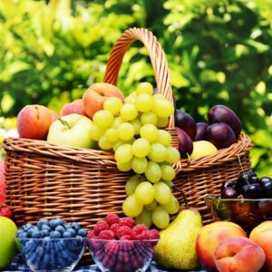 fructele-din-republica-moldova-expuse-la-un-forum-din-romania-1542808219