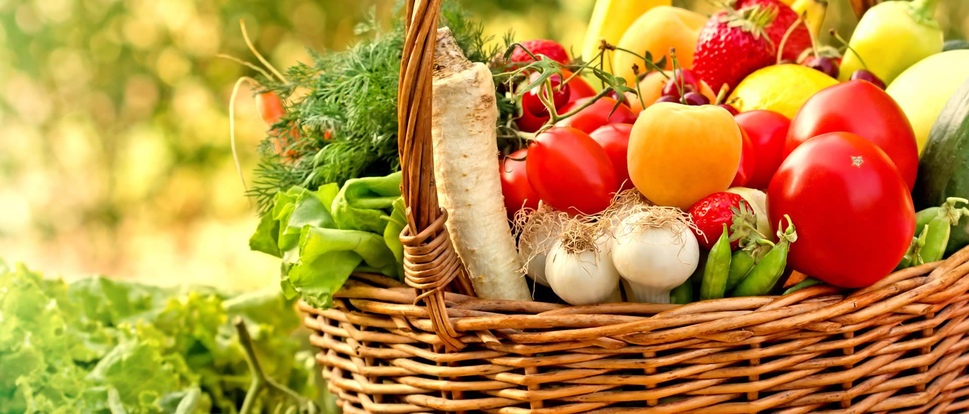 produse-agricole-europene-agroind