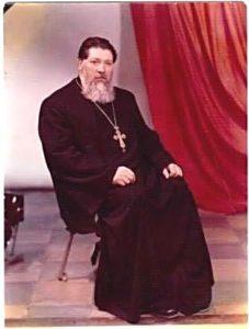 preot-1-227x300